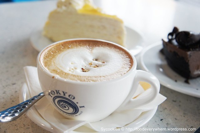 10.roasted hazel nut cafe latte rm 8 @nadeje (25)