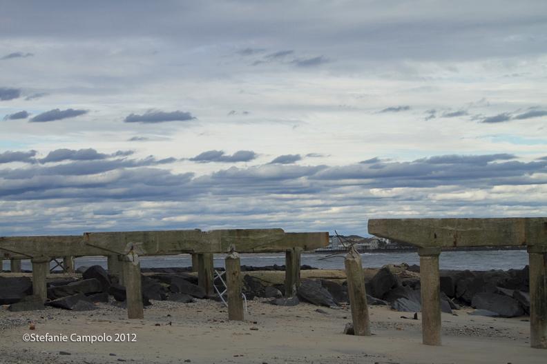 SandyAftermath_Pt1_19