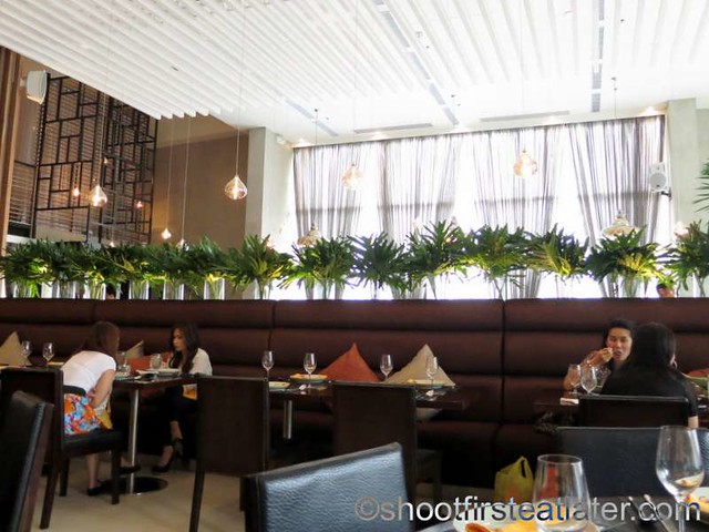 Mango Tree (Bonifacio High Street)-004