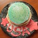 2012 07 Freedom Pancakes (1)