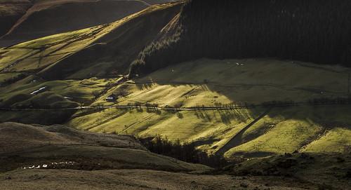 The Alport Valley