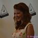 Sarah Drew - DSC_0100