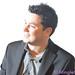 Zack Weinstein - DSC_0149