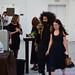 Reggie Watts - DSC_0037