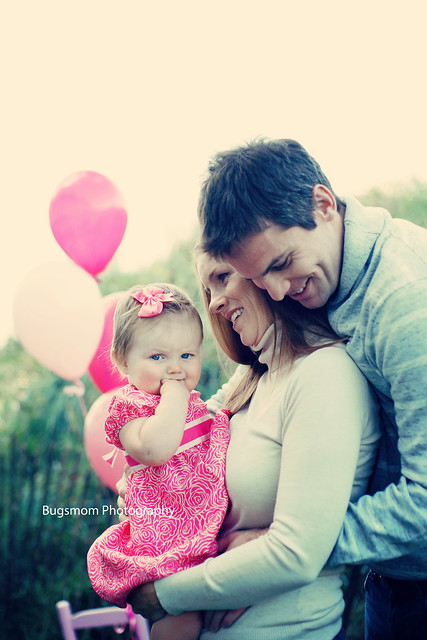 .family.
