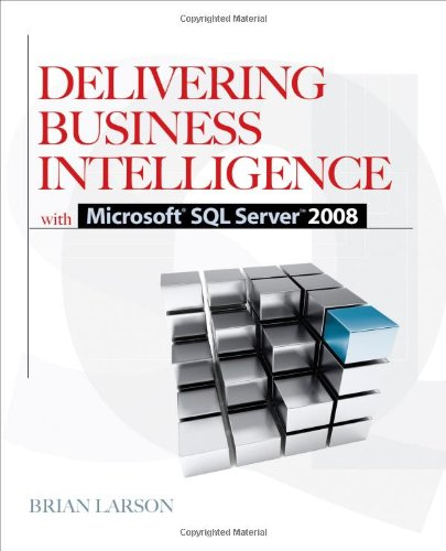 delivering-bi-sqlserver2008
