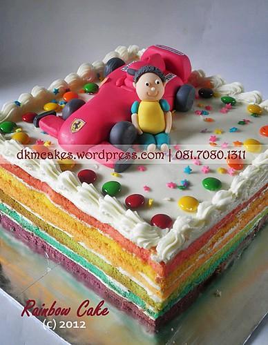 DKMCakes, pesan cupcake jember, pesan kue jember, pesan kue ulang tahun anak jember, pesan kue ulang tahun jember, Red velvet cake jember pesan snack box jember, toko kue online jember, kue ulang tahun jember, pesan blackforest jember, pesan cake jember, pesan kue ulang tahun jember, toko kue online jember, wedding cake jember, cheesecake jember, Red velvet cake jember