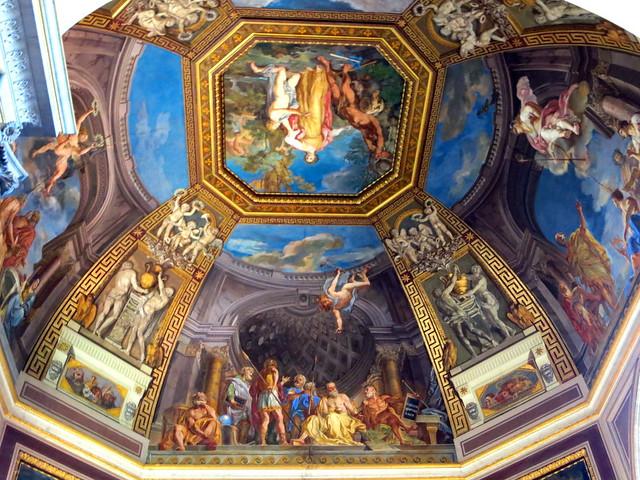 Vatican Museum-012