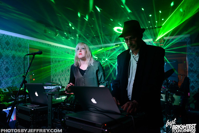 inaug2013partyforBYT15