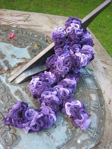 Scarf_2012_11_20_Papillon-scarf_1