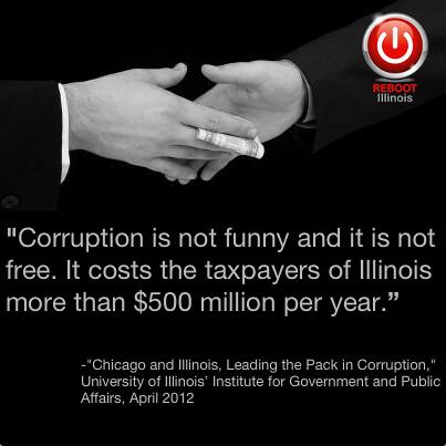 RebootIllinois_Corruption