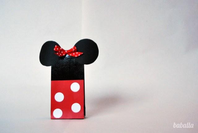 bolsa_mickey_mouse_3