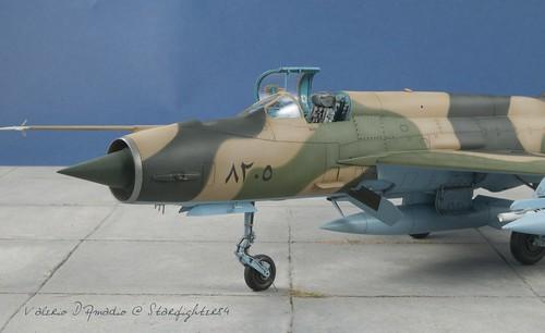 Mig-126 (Large)