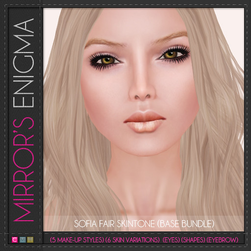 Sofia-Fair-Skintone-Base-Bundle