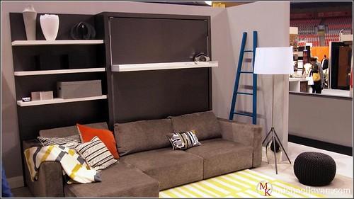 Vancouver Home + Design Show 2012