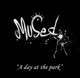 Mused-park-ToP