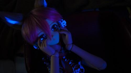 An_Eyeful_05
