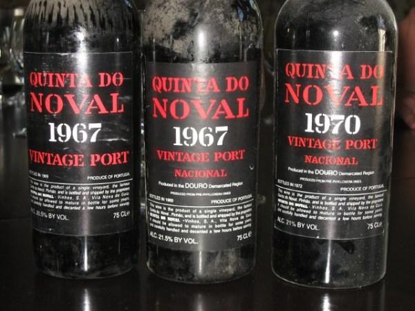 Noval6