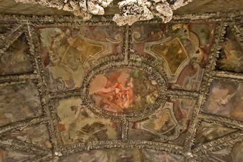 Grotto Buontalenti, Boboli Gardens, Florence