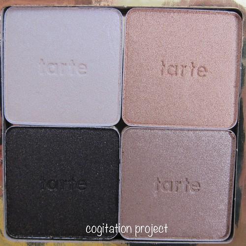 tarte-carried-away-holiday-2012-IMG_4188-edited