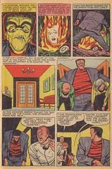 Frankenstein_029-011