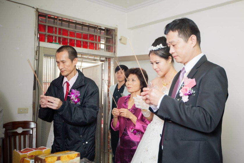 Wedding-精-0045