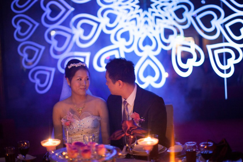Wedding-精-0104