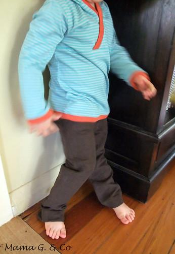 Boy outfit take 2 (8)