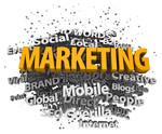 futuro-del-marketing