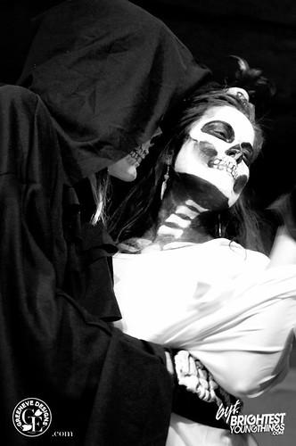 Halloween Circus (58 of 59)