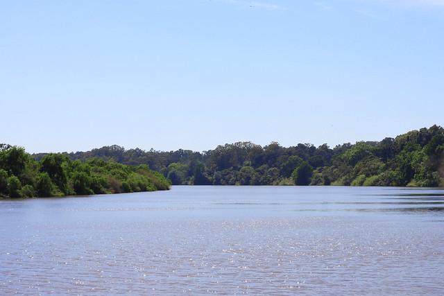Uruguay - Colonia Del Sacramento