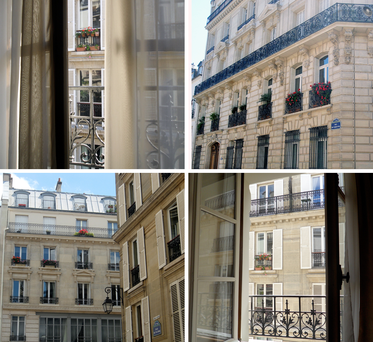 paris-buildings-4