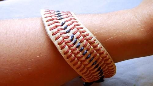 Baseball Bracelet Final 1