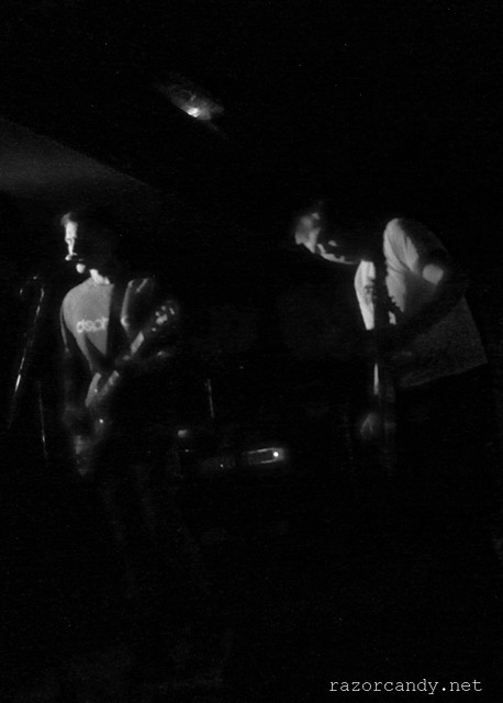 the apostates - 03 Oct, 2012 (3)