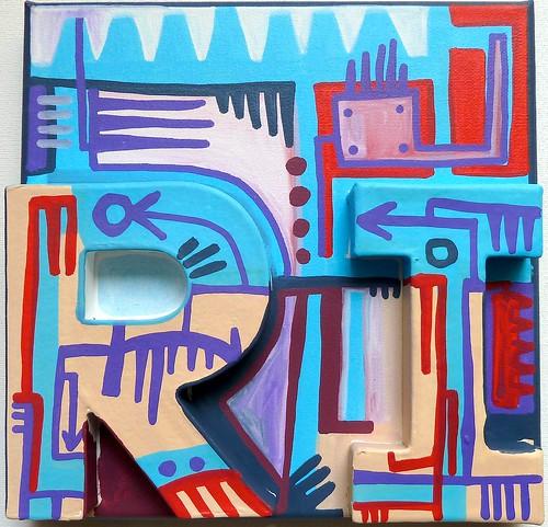 RI by Tarek by Pegasus & Co