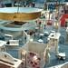EK-Success-NJ-Trade-Show-Display-ExhibitCraft