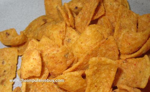 Limited Edition Wild 'n Mild Ranch Fritos 1
