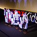 TEDxKidsBC2012_20-_MG_6769