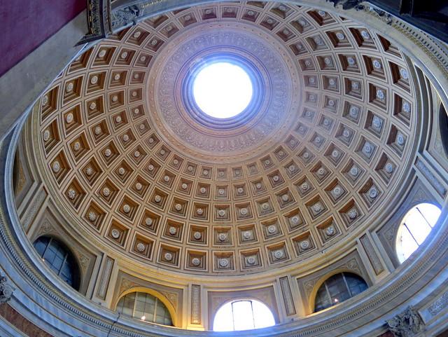 Vatican Museum-016