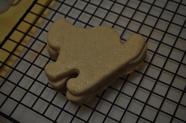trick-or-treat cookies 12