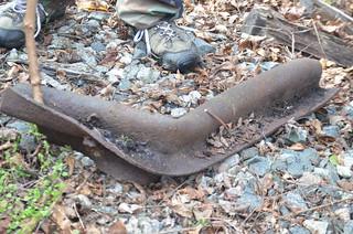 LCU Swamp Stomp 2013-039