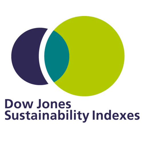 Logo_Dow-Jones-Sustainability-Indexes_dian-hasan-branding_US-1