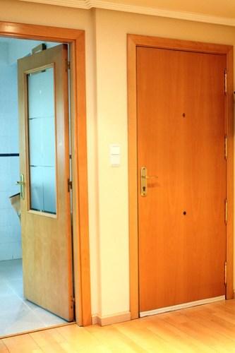 puertas_blancas_antes