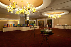20120727_plushasia_t4x_5630_hotel-fort-canning_large