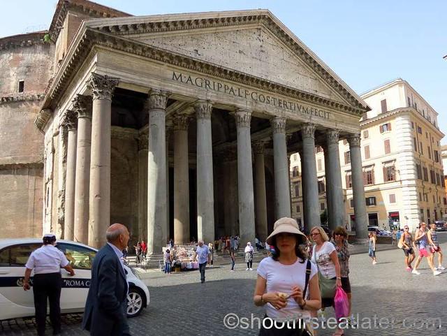 Pantheon-013