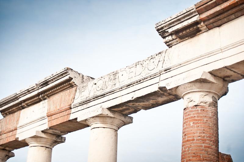 PompeiiWalksOfItaly-25