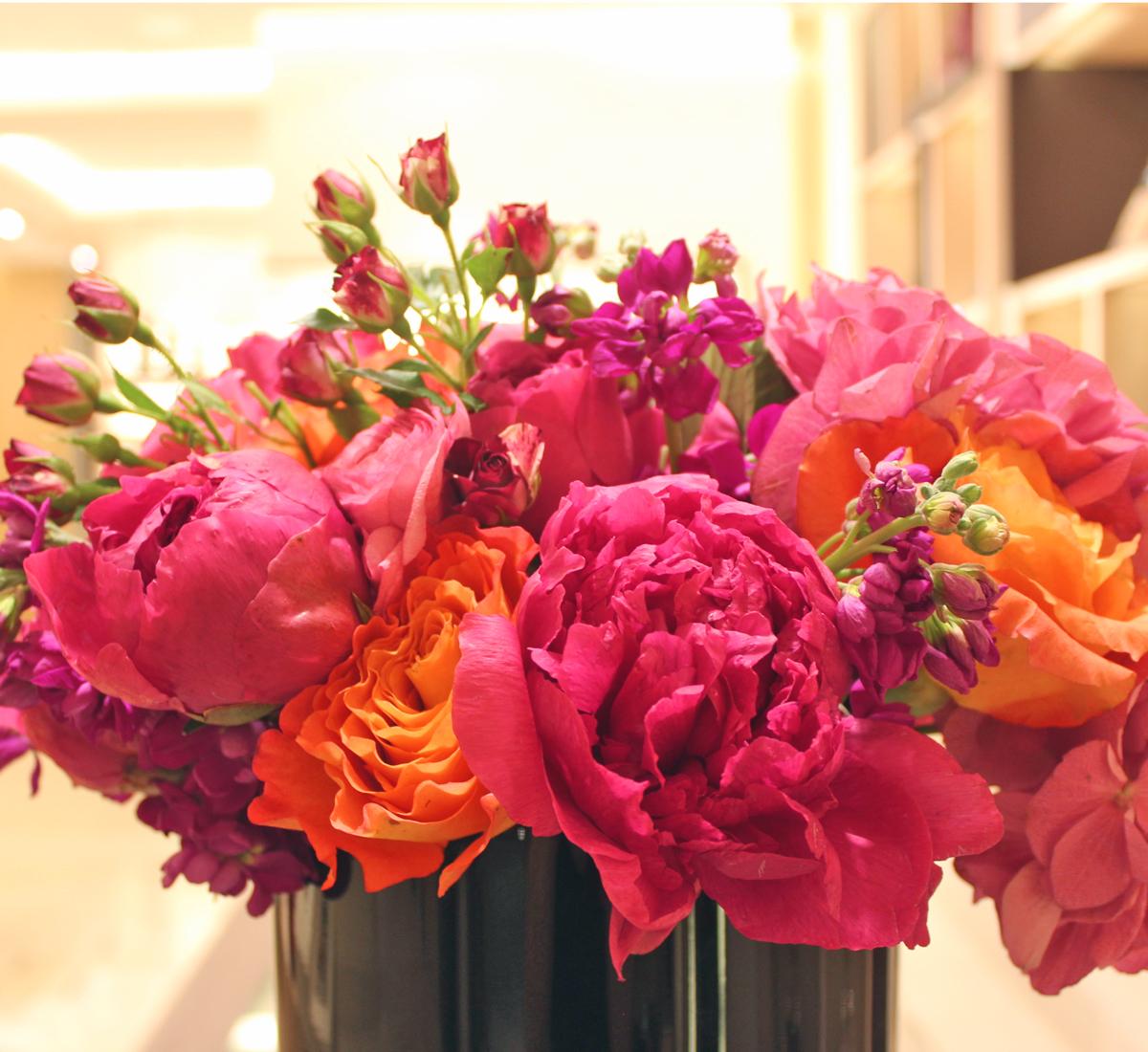 jewel-tone-flowers-3
