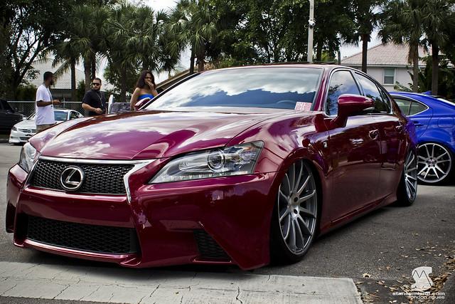 Lexus Meet Watermarked8
