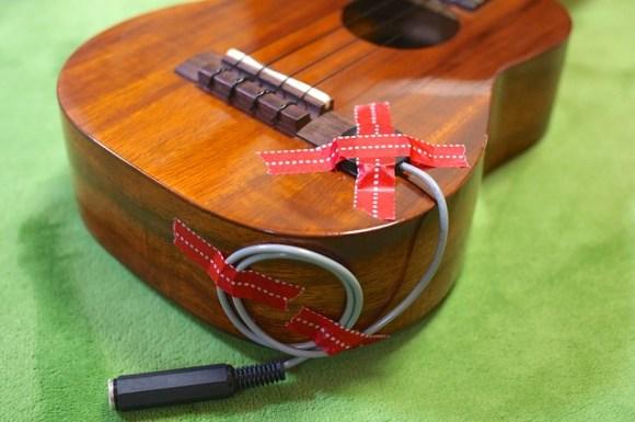 121215_ukulele