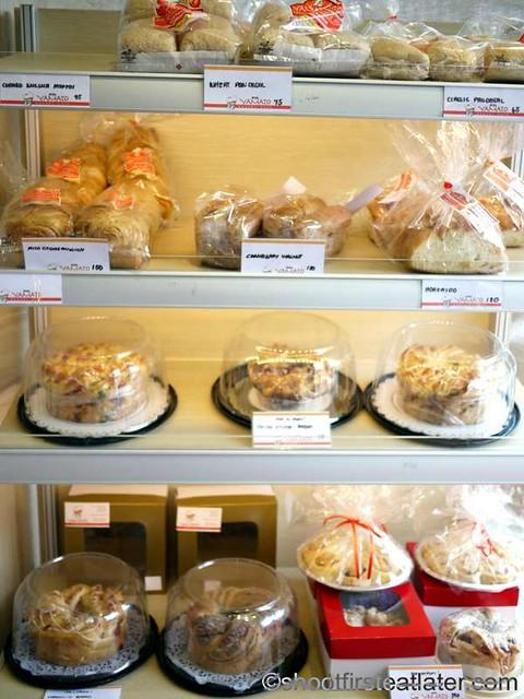Yamato Bakery Cafe-013
